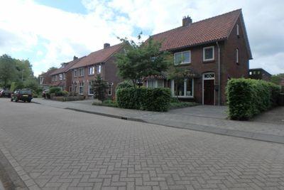 Hulst, Geldrop