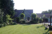 Jaagweg 1, Avenhorn