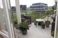 Spanjehof, Almere