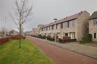 Schweitzerstraat 44, Hoogeveen