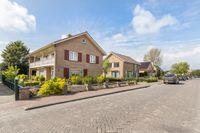Dorpsstraat 7, Tuitjenhorn