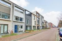 John Blankensteinstraat 51, Amsterdam