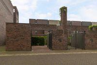 Parcivalring 179, 's-hertogenbosch