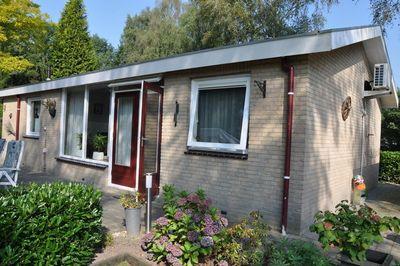 Kievit 12 b363, Baarle-nassau