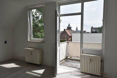 Torenstraat, Eygelshoven