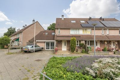Penningweg 49, Alkmaar