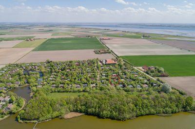 Oostweg 2-25., Ouwerkerk