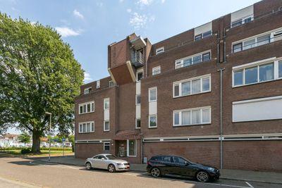 Drieschstraat 60, Heerlen