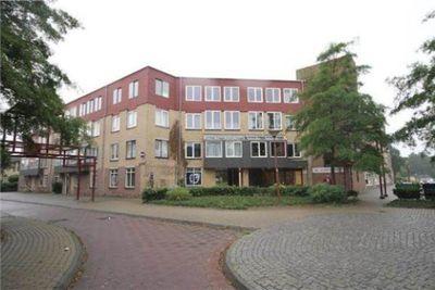 Hoornseschans, Nieuwegein