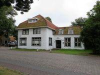 Dorpsstraat 96, Hoorn Terschelling