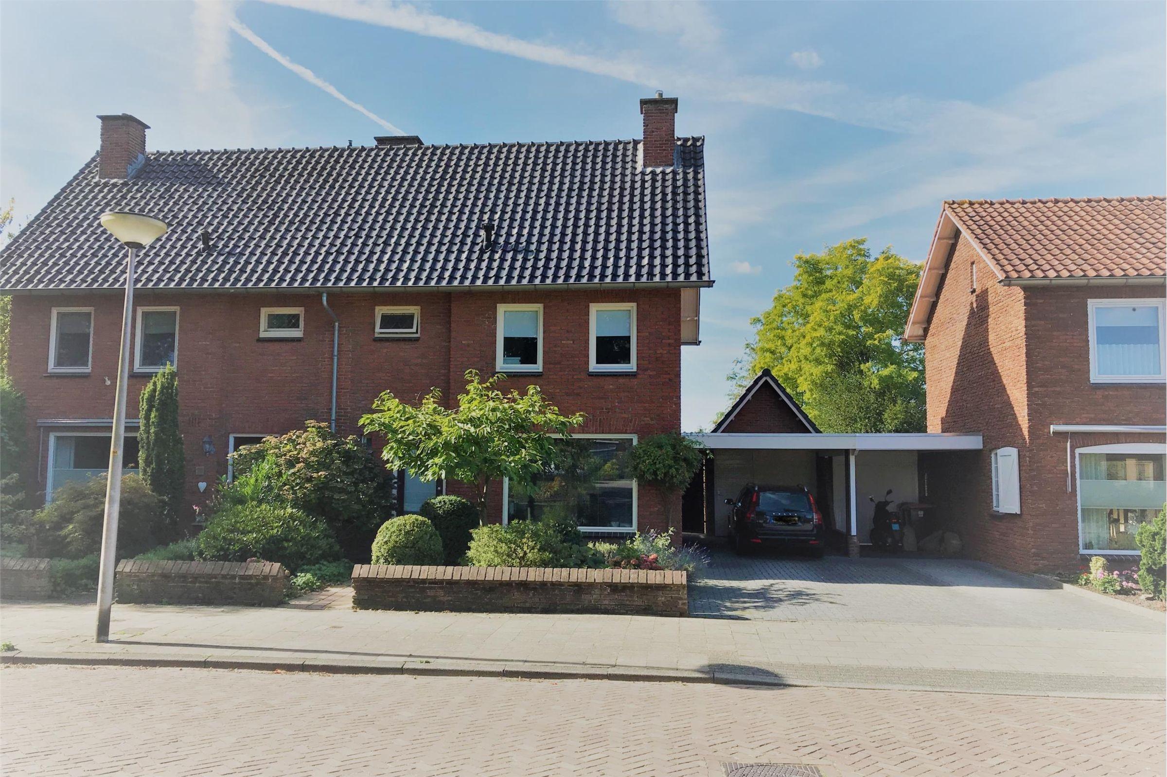 Piet Heinstraat 5, Oldenzaal
