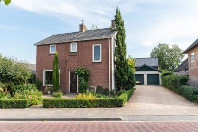 Dokter van Noortstraat 13, Lienden