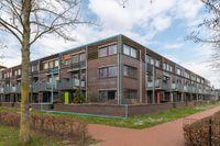 Brandts Buyspark 19, Deventer