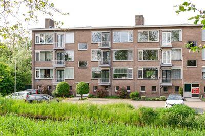 Prins Alexanderstraat 13, Waddinxveen