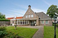 Dorpsstraat 94, Helmond