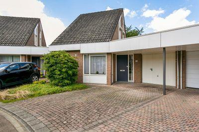 Prof. van Itersonstraat 108, Heerlen