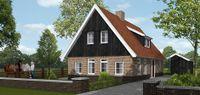 Graswijk 35A, Assen