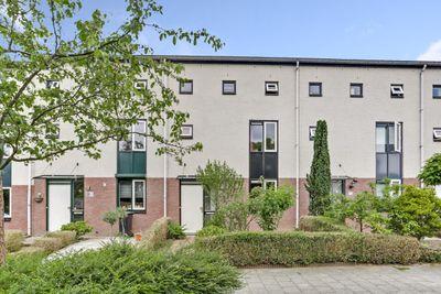 Haya van Someren-Downerlaan 44, Zutphen