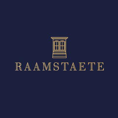 Raamweg, Den Haag