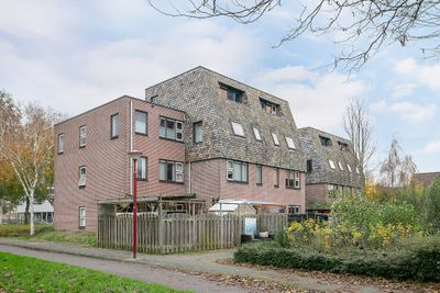 Otterweide 79, Nieuwegein