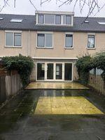Lotusbloemweg 79, Almere