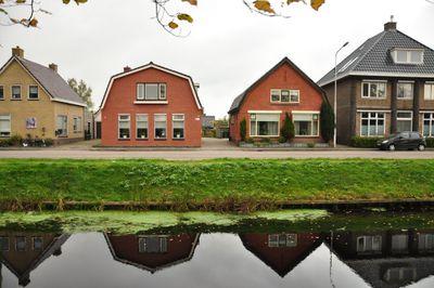 Hoofdweg-Boven 15, Haulerwijk