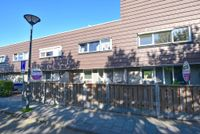 Ekenstein 53, Lelystad
