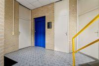 Arkendonk 81, Oosterhout