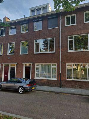 Graslaan, Arnhem