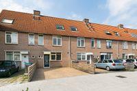 Horst 30 26, Lelystad