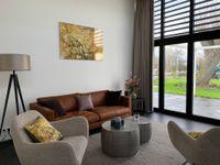 Droompark Hulckesteijn 3-1-SLM, Nijkerk