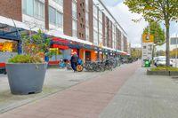Willem Kraanstraat 38, Amsterdam