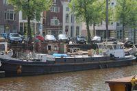 Noorderhaven 1008, Groningen