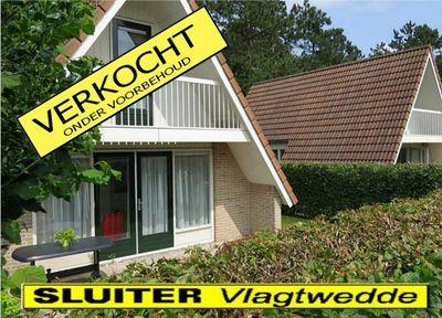 Heuvelweg 73, Vlagtwedde