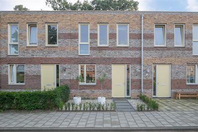 Jan Wolkershof 12, Soest