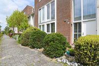 Krakeendstraat 20, Den Haag