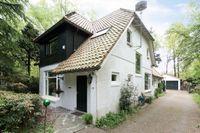Ritzema Bosweg 124, Wageningen