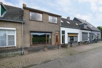 Herenweg 12, Aardenburg