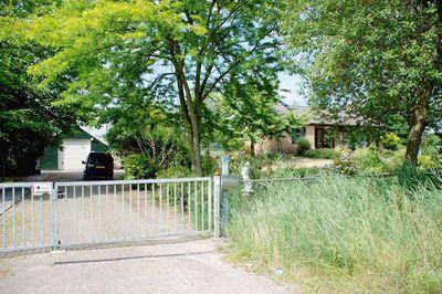 Bredaseweg 271, Etten-leur