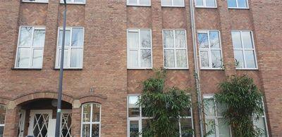Aartshertogenlaan 53, 's-Hertogenbosch