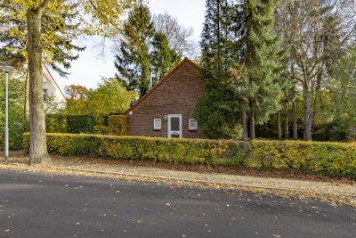 Acaciaweg 12, Venlo
