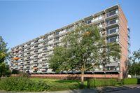 Merelhoven 5, Capelle aan den IJssel
