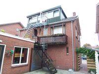 Kloetenseweg 13-13A, Winterswijk