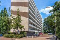 Schouwenselaan, Amstelveen