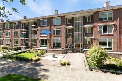 Rijksweg 89A, Delfzijl