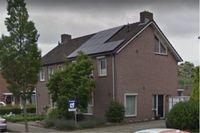 Janssensstraat 86, Aarle-Rixtel