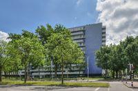 Vijfhagen 110, Breda