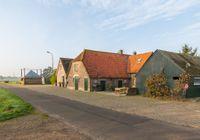 Verloren Wijnbergweg 4-en 4a, Emst