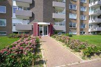 Oranjeplein 50D, Maastricht