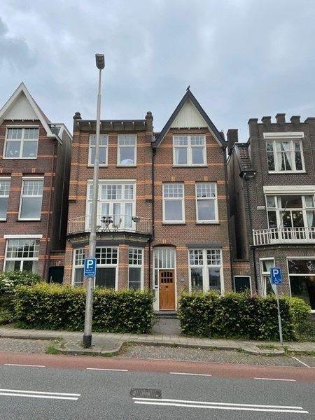 Sonsbeekweg, Arnhem